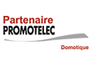 logo promotelec